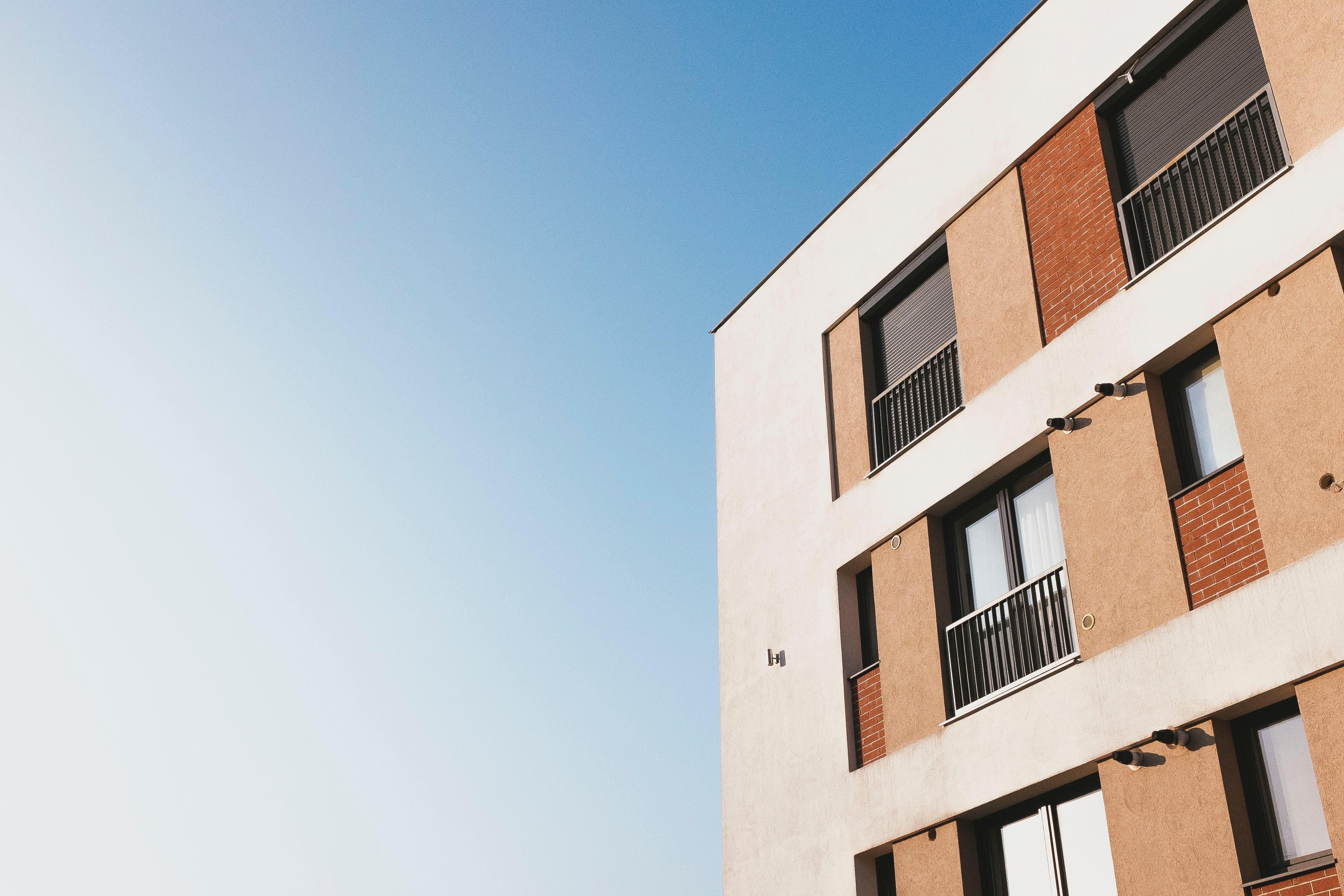 beratung kauf wohneigentum wohnung haus gewerbe mainz frankfurt wiesbaden
